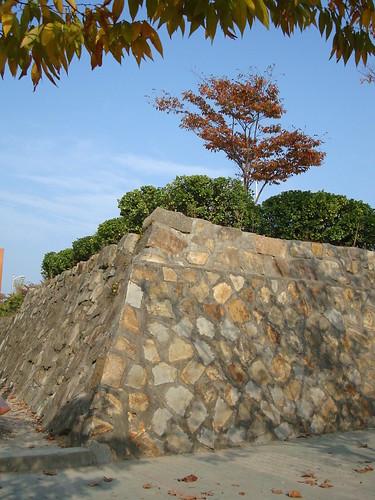 Busanjin Japanese VIII