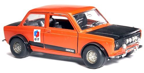FIAT128_07