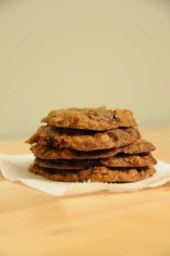 coffee oatmeal chocolate chip cookies.jpg