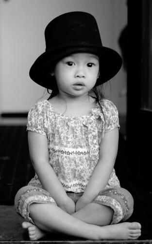 9/365 hat
