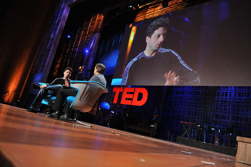 TED2010_18545_D71_9595_1280
