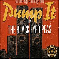 200px-Pump_It