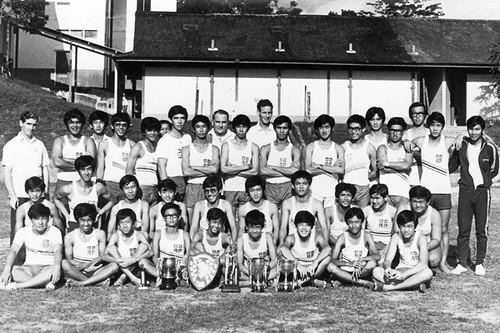 Sports-Team-IMGa