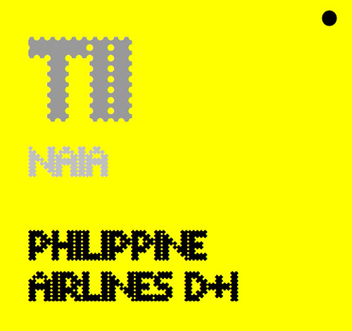 NINOY AQUINO INTERNATIONAL TII