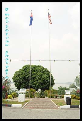 Malaysia0028