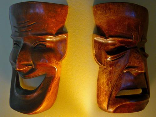 masks by Connie Sue2.