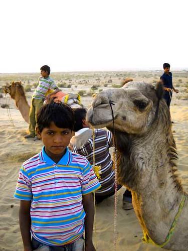 jaisalmer_khoda-desert