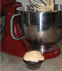 icecreamcupcakes-not