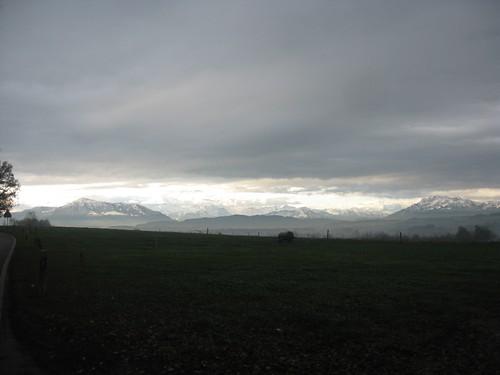 Schweizer_November_00