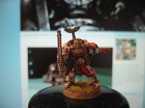 WS Sgt. Kublai Khan 1
