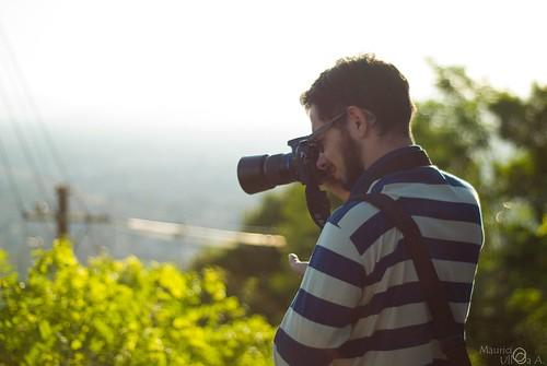 Stripes Photographer.