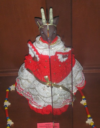 Rudolf1