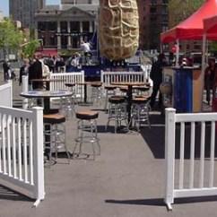 Burlington High Chair Recliner Chairs At Walmart Fence Rental