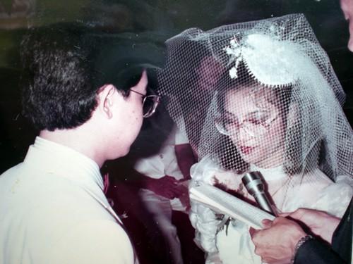 2009.11.17 022.jpg wedding5