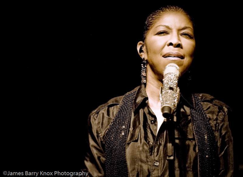 Image result for natalie cole oakland