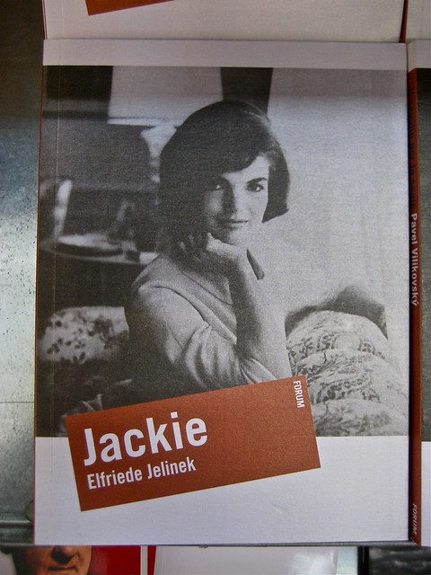 Salone del libro di Torino 2011, Forum