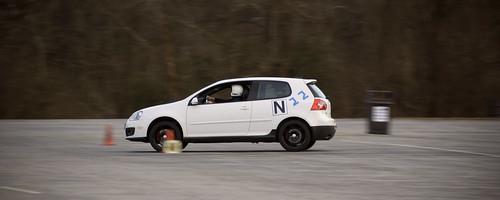 Autocross_2010