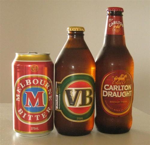 Beer_0007_crop (Medium)