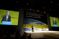 Secretary-General Addresses Climate Change Sum...