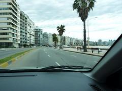 Montevideo 8