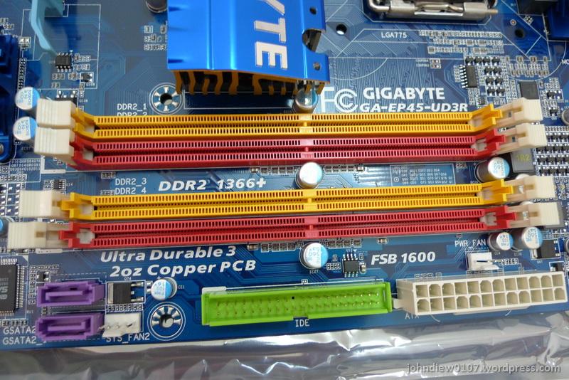 GigabyteEP45-UD3R-11