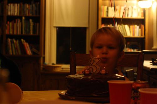 cake v