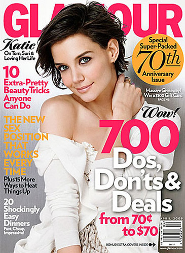 katie-holmes-glamour-april-2009-cover