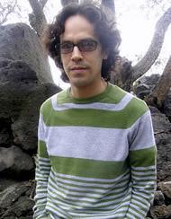 Mtro. Rodrigo Salazar