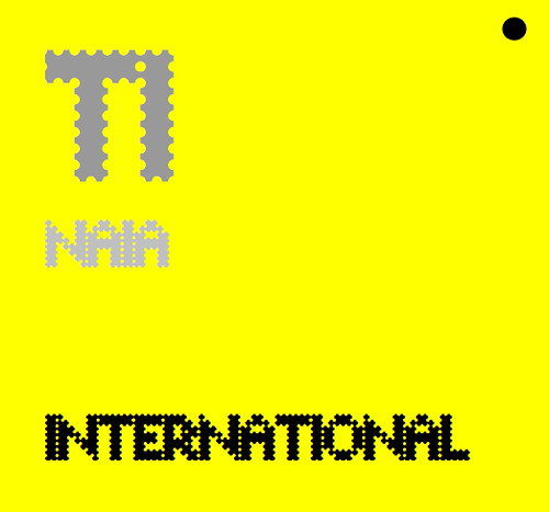 NINOY AQUINO INTERNATIONAL T1