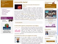 open data euskadi+innova