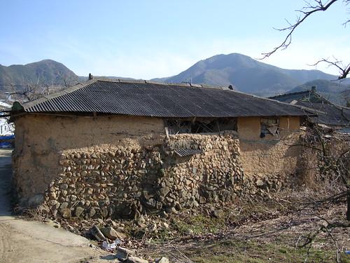 Mauer XII