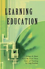 LearningEducation