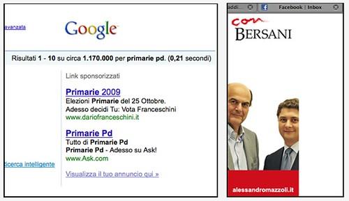 pd_pubblicita_democratica