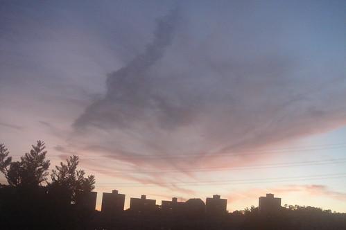 夕陽_10