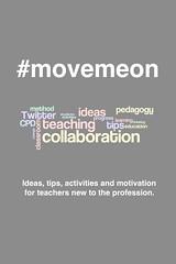 #movemeon cover idea