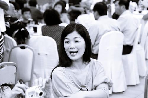 2009.12.25 001