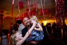 Father_daughter_dance_Bridgeport_201012