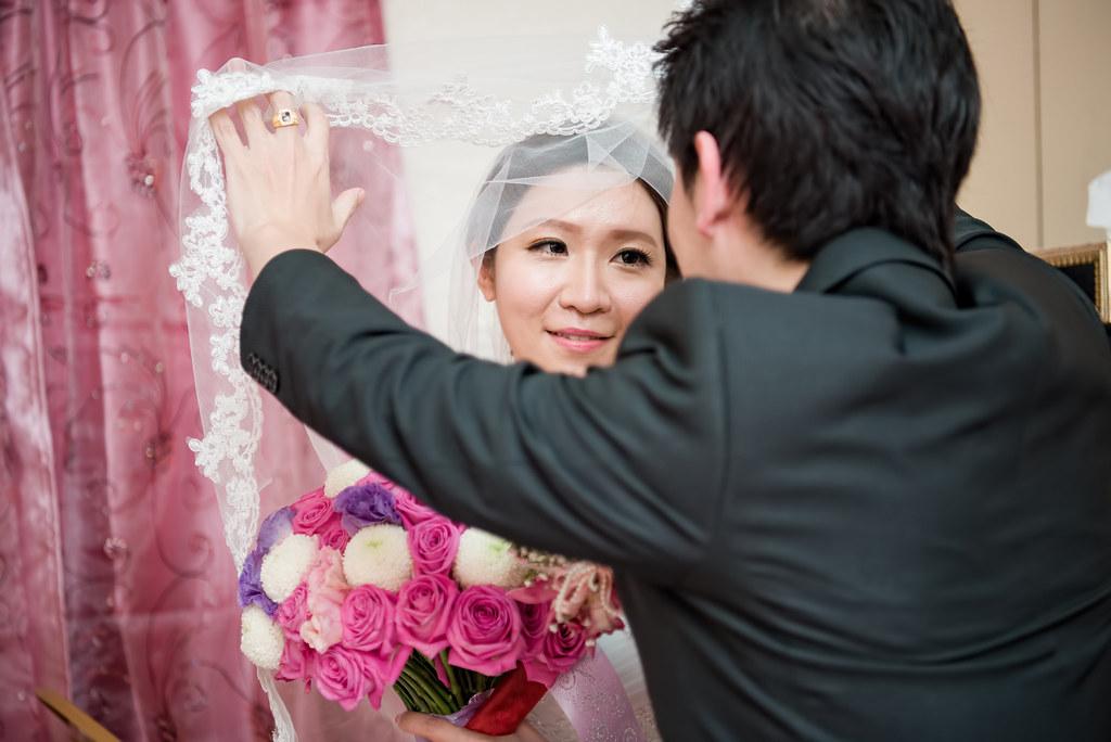新竹卡爾登飯店,卡爾登,卡爾登飯店,新竹卡爾登,婚攝卡樂,Ryan&Lynn119
