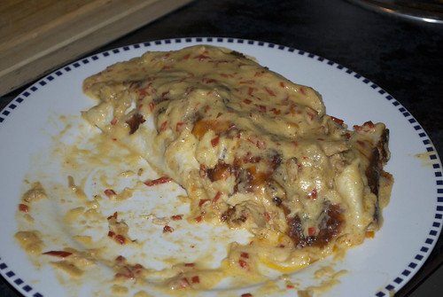 Enchiladas 04