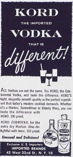 kord-vodka