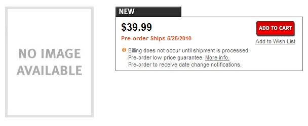 Pre-order The Sims 3 Ambitions at GameStop