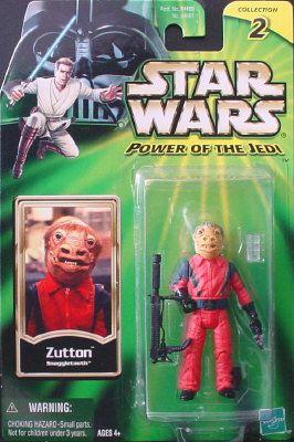 Zutton