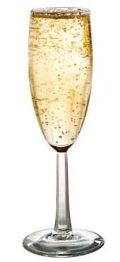 champagne-260o