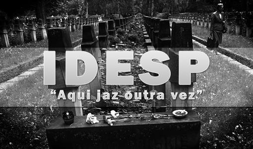 IDESP - Dead