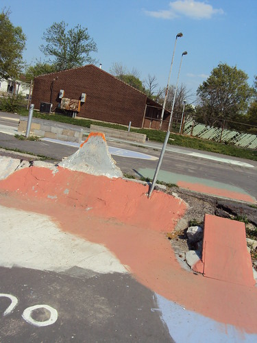 Do it yourself skate parks in st louis exploring st louis diy solutioingenieria Images