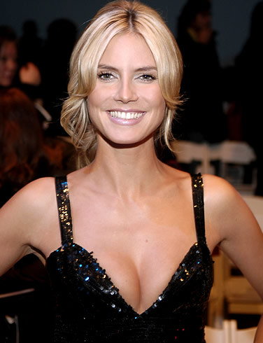 heidi-klum-picture-2 by jingdianmeinv1, on Flickr