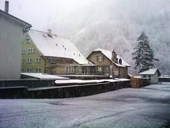 Schnee_Altdorf_05
