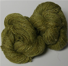 stashdown_linenwool-green