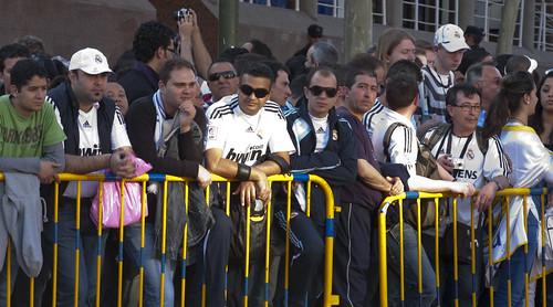 0107MadridBarça
