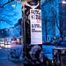 re:publica 2010 vorabend auf der pl0gbar im st. oberholz in berlin.